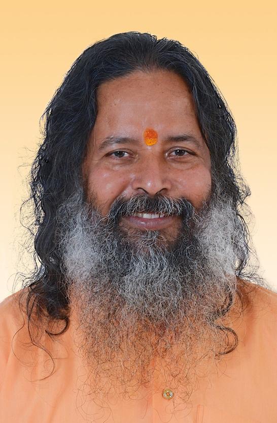 Paramahamsa Prajnanananda Giri